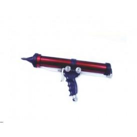 Πιστόλι μονωτικών με πιστόνι
