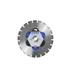 Δίσκος διαμαντέ ασφάλτου σειρά 2W