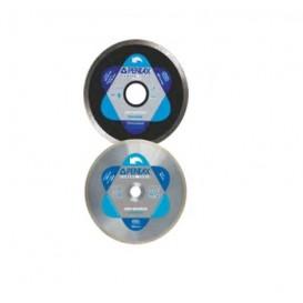 Δίσκος διαμαντέ κεραμικών σειρά CERS  SERU
