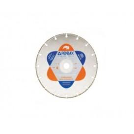 Δίσκος διαμαντέ μαρμάρου ηλεκτρολυζέ σειρά EL