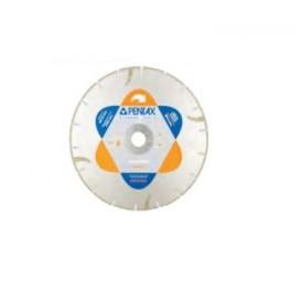 Δίσκος διαμαντέ μαρμάρου ηλεκτρολυζέ σειρά EL/Υ
