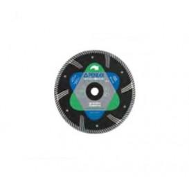 Δίσκος κοπής Turbo σειρά GV