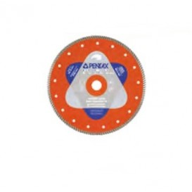 Δίσκος κοπής Turbo σειρά Εv