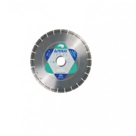 Δίσκος κοπής διαμαντέ laser σειρά 02/E