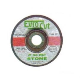Πέτρες κοπής μαρμάρου