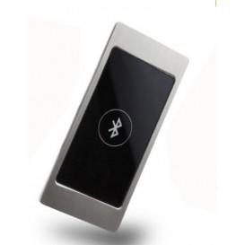 Αναγνώστης Bluetooth
