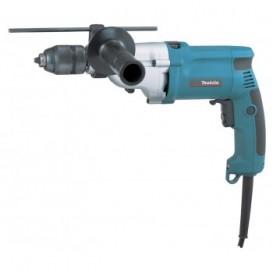 Κρουστικό Δράπανο 16mm 720W Makita HP2051F