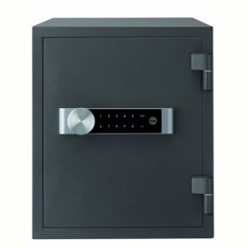 ΧΡΗΜΑΤΟΚΙΒΩΤΙΟ YALE LARGE DOCUMENT FIRE SAFE  YYFM/420/FG2/B