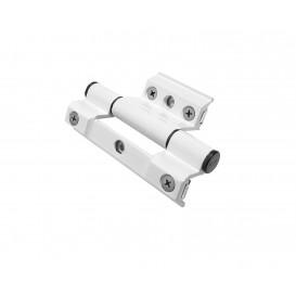 Μεντεσές αλουμινίου Camera Europea M10 PR