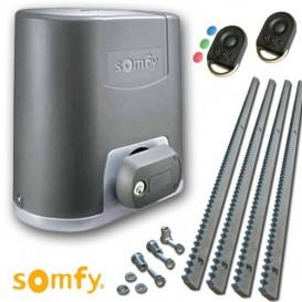 Μοτέρ συρόμενης ELIXO 500 230V SOMFY