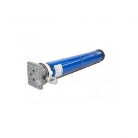 Ηλεκτρικό μοτέρ για ρολά στόρια με μανιβέλα 96mm για εξάγωνο άξονα Φ102 με 350kg βάρος έλξης