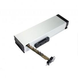 Ηλεκτρικός μηχανισμός προβολή και ανάκλισης φεγγιτών UCS ULTRAFLEX CONTROL SYSTEM 40313C