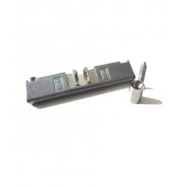 Μηχανισμός SCHNAEPPER LM TS B1/50 219744 για ανοιγόμενες μπαλκονόπορτες.