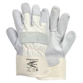 Γάντια προστασίας Maintainer