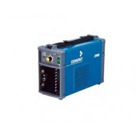 Ηλεκτροσυγκολλήσεις Inverter σειρά Puma