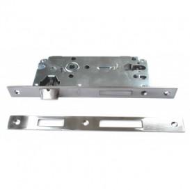Κλειδαριά ασφαλείας εξώπορτας 45mm