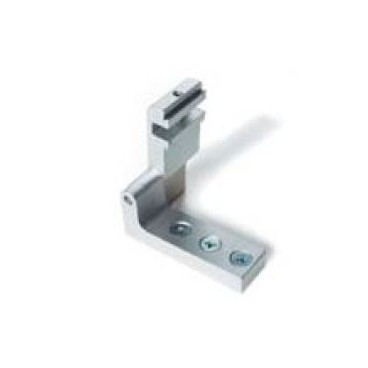 Μπράτσο για ανάκλιση σε παραθύρα με μικρά ύψη για τον Sintesi 2000 UCS