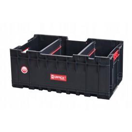 Κουτί οργάνωσης επαγγελματικής εργαλειοθήκη One cart