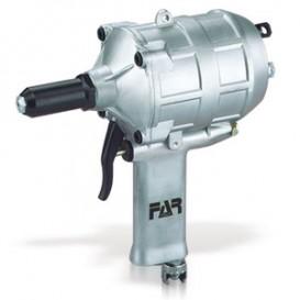 FAR - RAC-83/95 Πριτσιναδόρος Αέρος 1/4 - 6 Bar