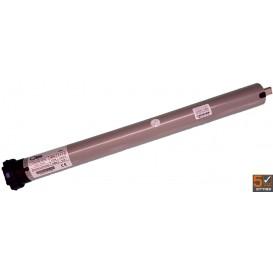 Ηλεκτρικό μοτέρ QEB με αντίληψη εμποδίου  για ρολά ,στόρια, παντζούρια
