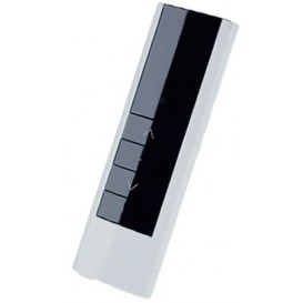 Ασύρματο τηλεχειριστήριο 1-κάναλο HTR008D