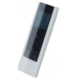 Ασύρματο τηλεχειριστήριο 15-κάναλο HTR017D