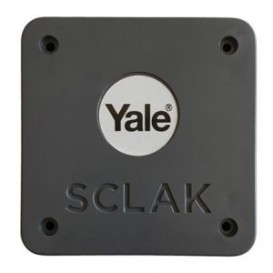 Yale SCLAK Bridge Μονάδα απομακρυσμένου ελέγχου κλειδαριάς ENTR