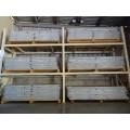 Πόρτα πυραντοχη- Πυρασφάλειας πιστοποιημένη ENDOOR -Όλες οι διαστάσεις & Δίφυλλη