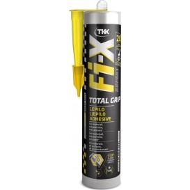 Σφραγιστικό-συγκολλητικό TOTAL GRIP 290ml