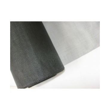 Σήτα αντικουνουπική πανί fiberglass