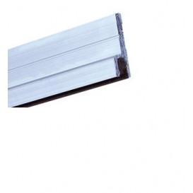Προφίλ κρατήματος βούρτσας Profix DF400l