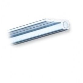 Προφίλ κρατήματος βούρτσας Profix DF500l