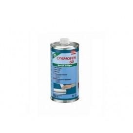 Καθαριστικό COSMOFEN 60 για πόρτες και παράθυρα αλουμινίου