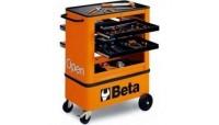 Εργαλεία  BETA